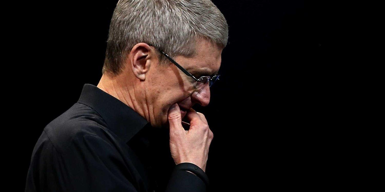 Todo lo que Apple debe mejorar en 2019