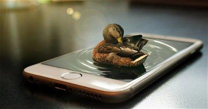 Una nueva función te permite hacer fotos 3D con tu iPhone y Facebook