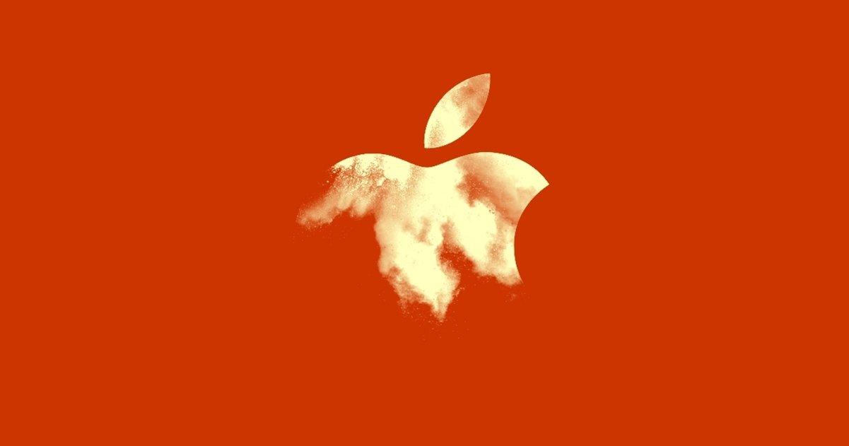 Lo que nos espera de Apple este 2019