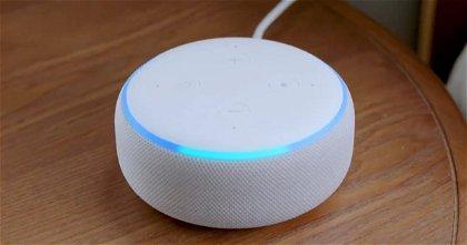 10 originales regalos para fans y amantes de la tecnología