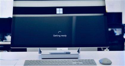 Windows 10 Pro por menos de 10 euros gracias a GoodOffer24