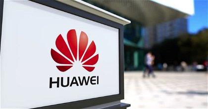 Huawei podría quedarse sin sus procesadores: ARM se acaba de sumar al veto