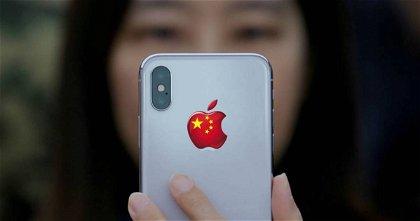 China solicitaba el código de desbloqueo de los iPhone y smartphones Android a turistas para espiarlos