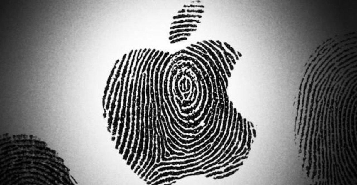 Seguridad Apple