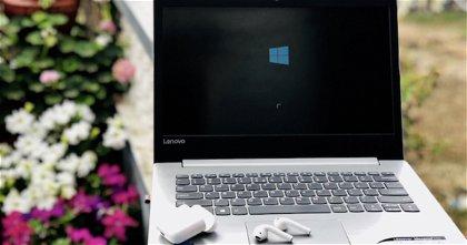 ¡Hazte con una licencia de Windows a un precio de locos!