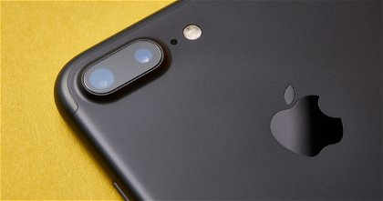 5 mejoras fotográficas que deberían llegar al iPhone