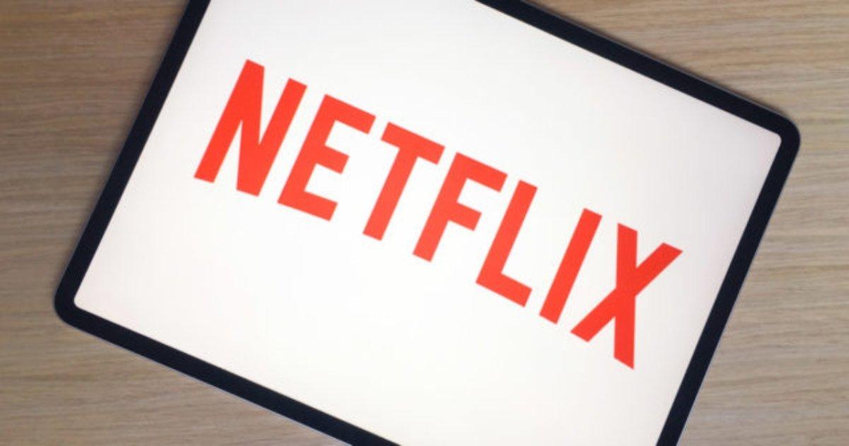 Estrenos y novedades de Netflix en mayo de 2019: nuevas series y películas