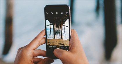Las mejores aplicaciones de cámara para iPhone para hacer fotos increíbles