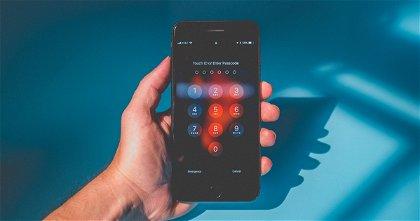 5 razones para usar un código alfanumérico aunque tengas Face ID o Touch ID