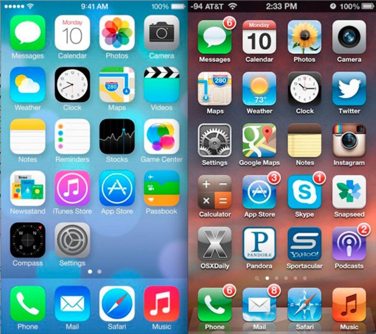 5 características icónicas del iPhone que han desaparecido con los años