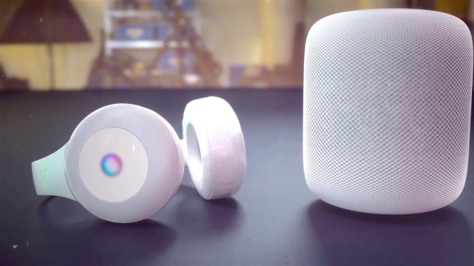 Estos son los 7 productos futuristas que Apple podría presentar antes de lo que pensamos