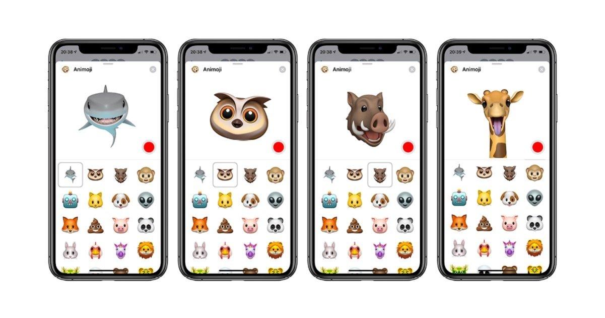 ¿Qué presentará Apple en su evento del 25 de marzo?