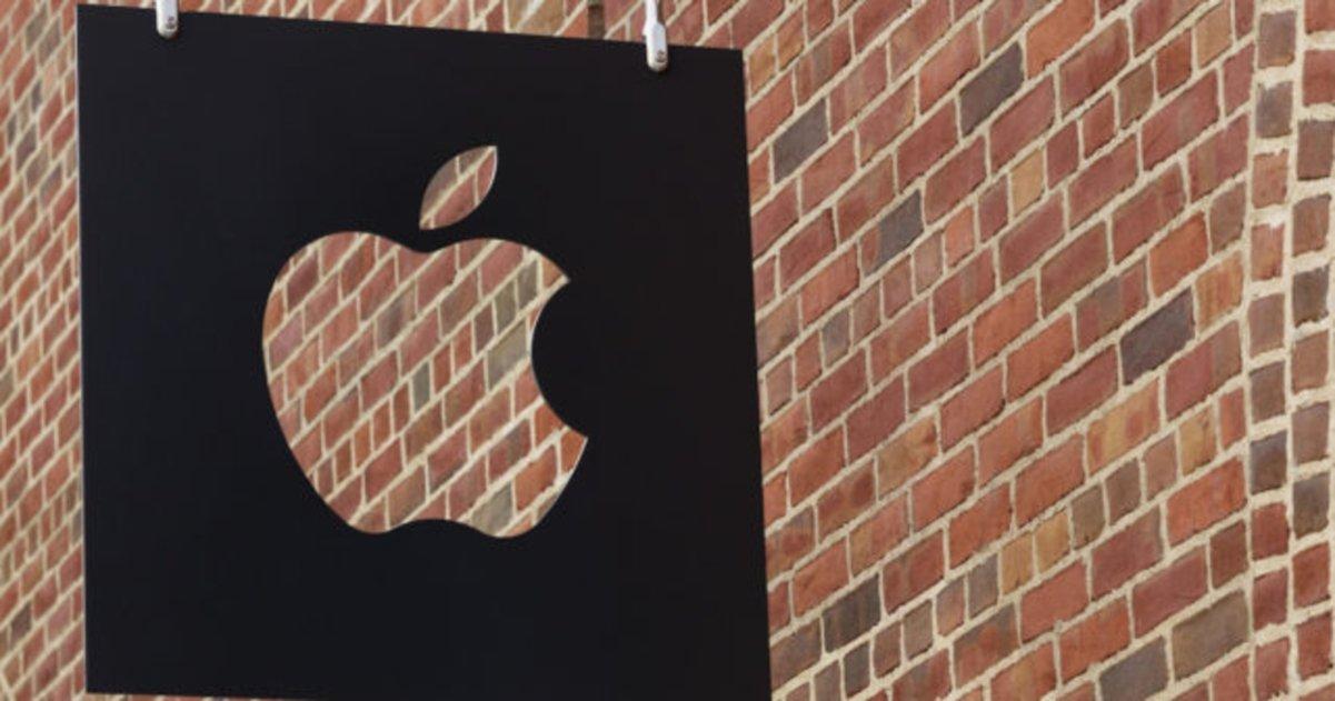 Todas las veces que Apple llegó al mercado tarde... pero mejor