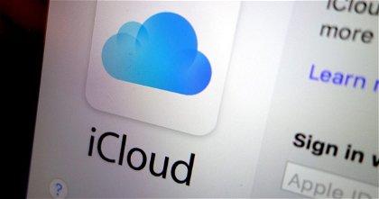 Querida Apple, ¿no te dan vergüenza los 5 GB de iCloud?