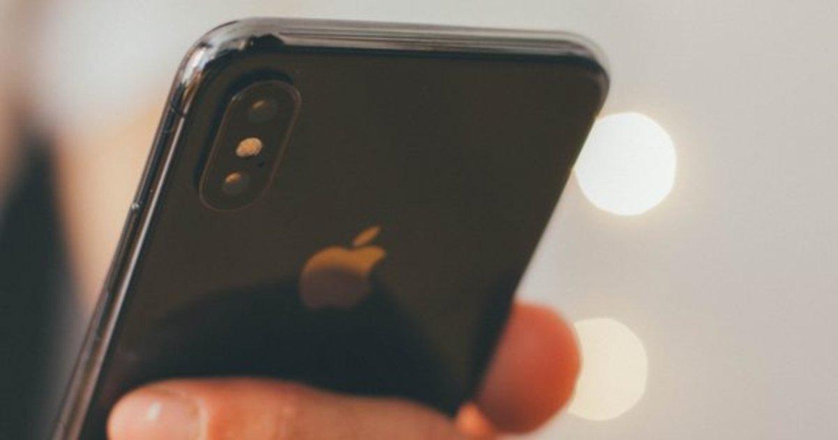 Los nuevos iPhone vendrían con grandes novedades para la batería y el diseño