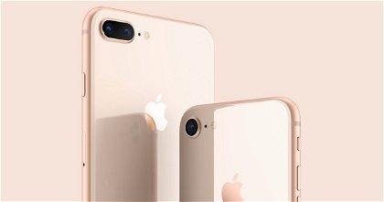 Un Android chino de 250€ a punto de superar al iPhone 8 en el polémico benchmark fotográfico de DxOMark