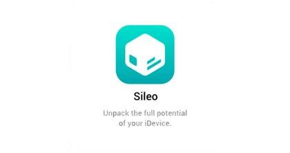 Sileo, el nuevo Cydia, ya puede instalarse en dispositivos sin jailbreak
