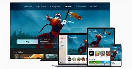 Los desarrolladores de juegos están entusiasmados con Apple Arcade
