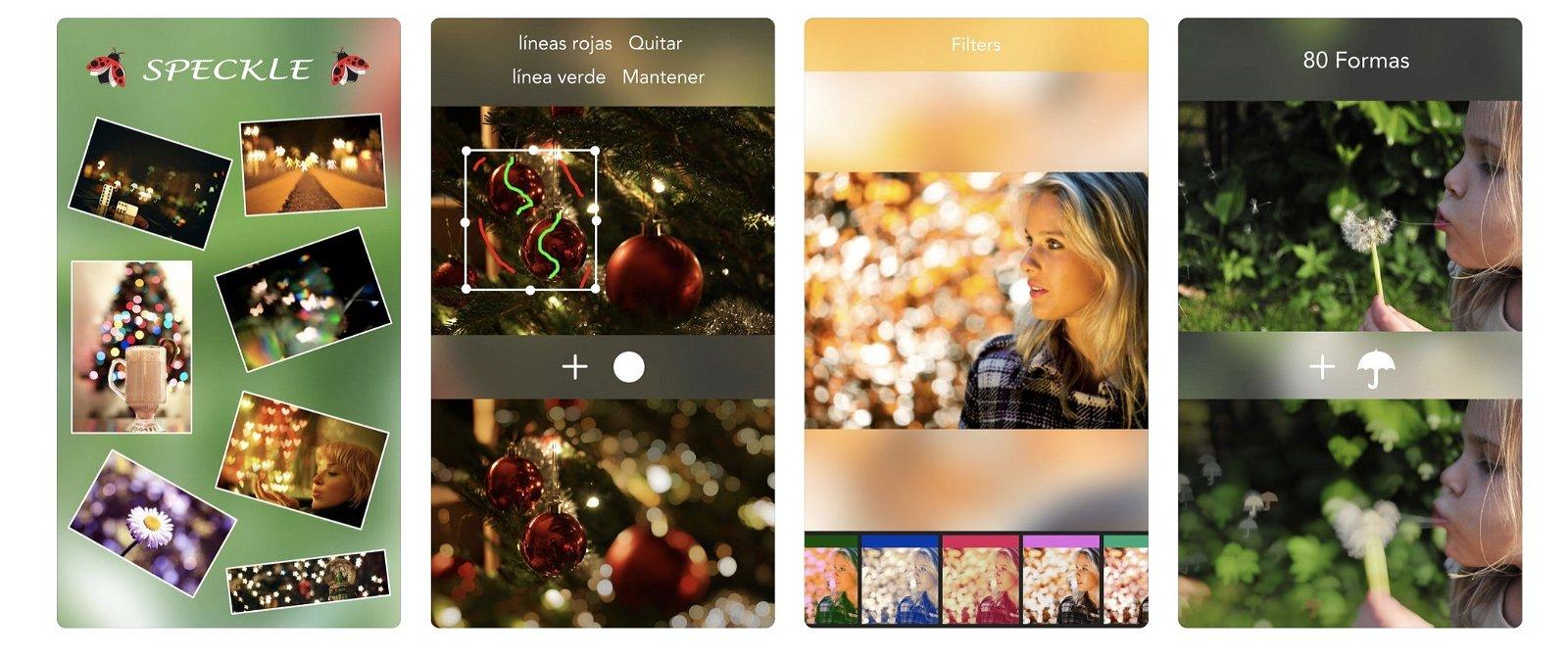 ¿Tienes ya estas apps para iPhone que solo hoy son gratis?