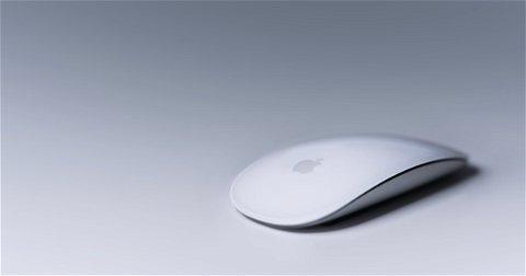 Magic Mouse 2: mis razones para usarlo