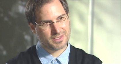 El CEO de Spotify creía que Steve Jobs se burlaba de él con llamadas según el libro 'Spotify Untold'