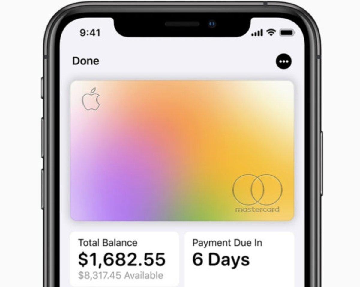 Todo lo que Apple ha presentado en el mes de marzo y todo lo que se ha quedado por el camino