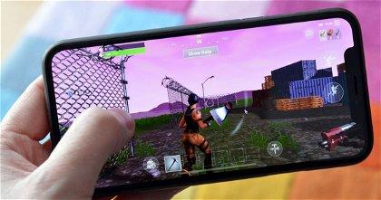 Apple elimina la cuenta de desarrollador de Epic Games