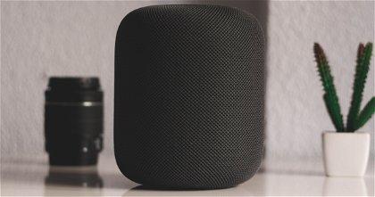 5 accesorios que debes usar ya con tu HomePod