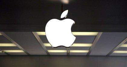 Estos son los productos más raros que se siguen vendiendo en la Apple Store