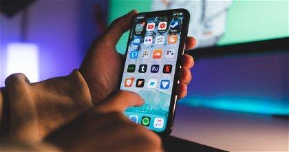 5 cosas que los que cambian un iPhone por un Android echan de menos