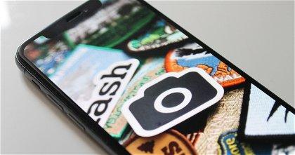 Esta nueva app es la mejor de la App Store para crear stickers de WhatsApp y de iMessage