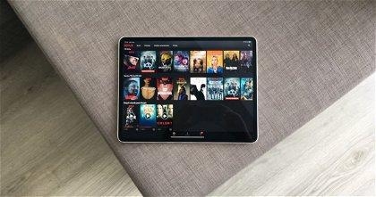 """Netflix sobre Apple TV+ y Disney+: """"No tienen la variedad, diversidad y calidad de nuestro catálogo"""""""