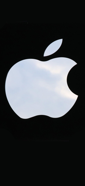 Los mejores fondos de pantalla de Apple que te recomendamos esta semana