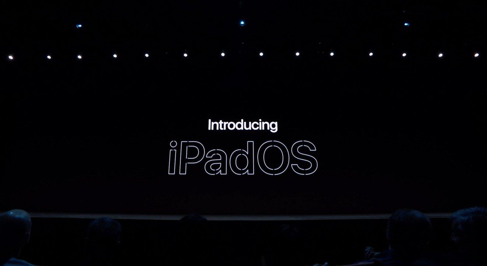 Nuevo iOS 13: todas las novedades que llegarán a tu iPhone y iPad