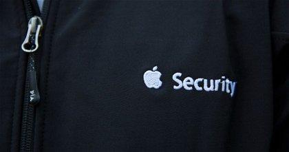 iOS 14.5 hace tu iPhone todavía más seguro