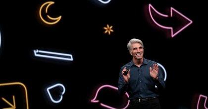 Apple quiere cobrarse una presa digna de la caza mayor y apunta directamente a Facebook