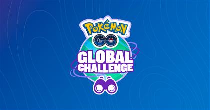 Pokémon GO: el desafío global del Profesor Willow comienza muy pronto