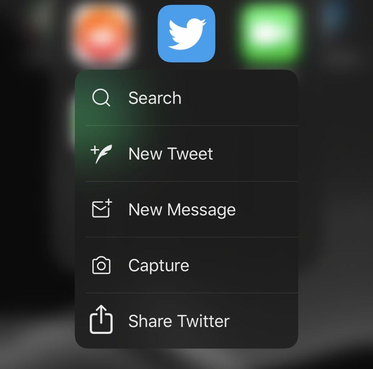 6 funciones y trucos ocultos de iOS 13 que nos encantan