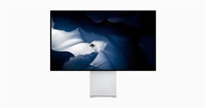 Apple estaría trabajando en una nueva pantalla externa con chip propio