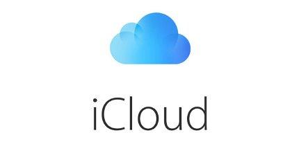 Cómo ampliar el espacio en iCloud en el iPhone y cuánto cuesta hacerlo