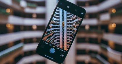 9 consejos Pro para tomar mejores fotos con tu iPhone