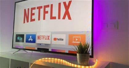 Esta es la nueva función con la que Netflix quiere sustituir de una vez por todas a la televisión
