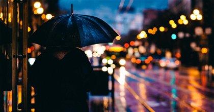 Usa esta aplicación para hacer las mejores fotos nocturnas y con poca luz en tu iPhone