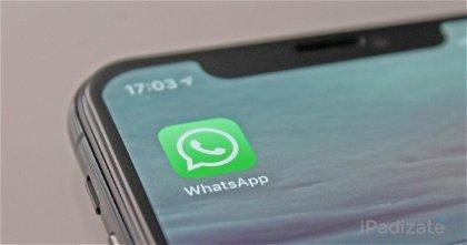 Cómo programar un mensaje en WhatsApp para iPhone