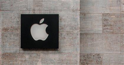 Los 7 récords que Apple rompió a finales de 2020