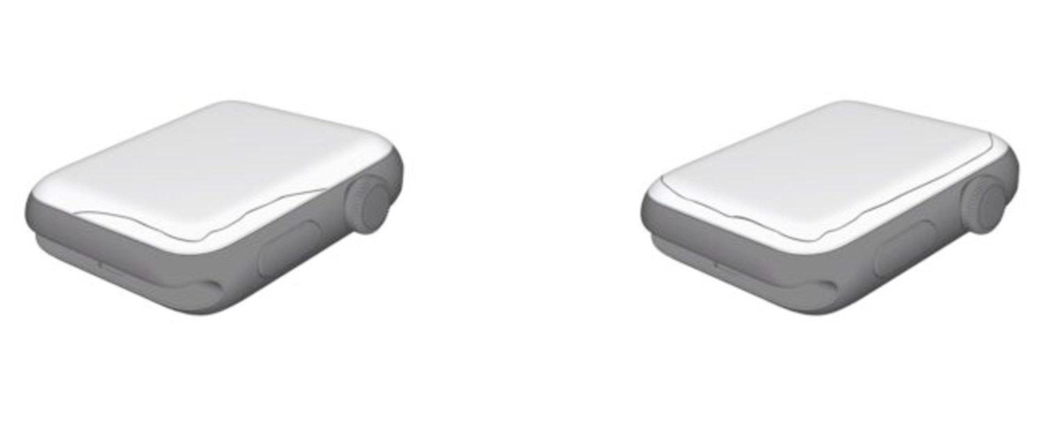 Apple Watch roto programa reparación Apple