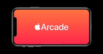 Estos son los mejores juegos de Apple Arcade por los que merece la pena suscribirse