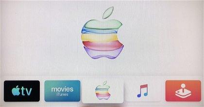 Todo lo que Apple ha presentado en la keynote de ayer