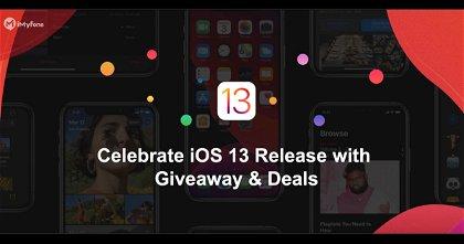 Consigue la licencia gratuita de iMyFone iTunes Repair y Mac Cleaner con este sorteo