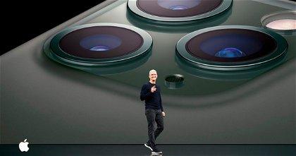 Prepara la tarjeta: este es el precio de todo lo que Apple presentó en su keynote